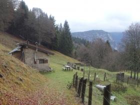 2016-11-20 monte Stigolo (17)
