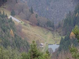 2016-11-20 monte Stigolo (20)