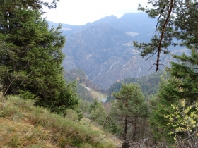 2016-11-20 monte Stigolo (21)