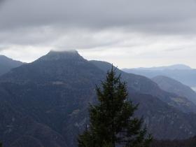 2016-11-20 monte Stigolo (24)