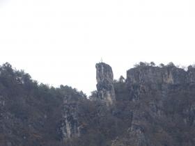 2016-11-20 monte Stigolo (42)