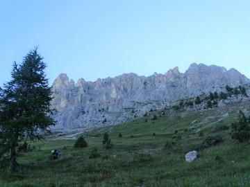 2020-08-21-rifugio-Torre-di-Pisa-14a