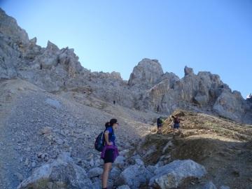 2020-08-21-rifugio-Torre-di-Pisa-28