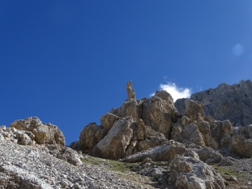 2020-08-21-rifugio-Torre-di-Pisa-37