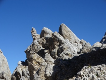 2020-08-21-rifugio-Torre-di-Pisa-40