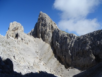 2020-08-21-rifugio-Torre-di-Pisa-46