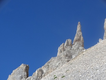 2020-08-21-rifugio-Torre-di-Pisa-56