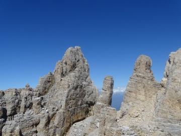2020-08-21-rifugio-Torre-di-Pisa-69