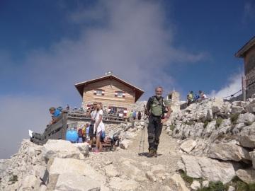 2020-08-21-rifugio-Torre-di-Pisa-76