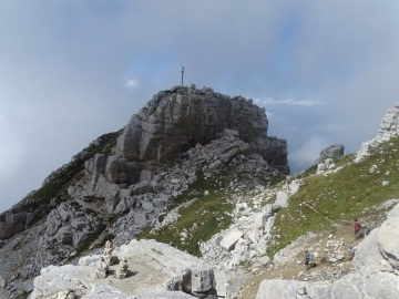 2020-08-21-rifugio-Torre-di-Pisa-77