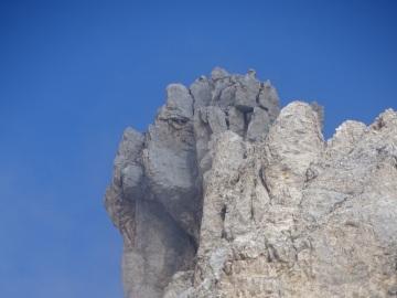 2020-08-21-rifugio-Torre-di-Pisa-83