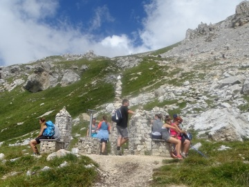 2020-08-21-rifugio-Torre-di-Pisa-87