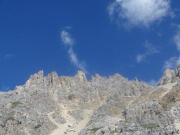 2020-08-21-rifugio-Torre-di-Pisa-91