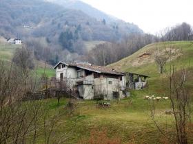 2018-02-11 valli di Gandino 006
