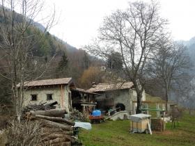 2018-02-11 valli di Gandino 011