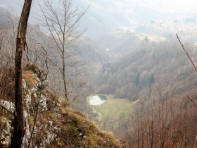 2018-02-11 valli di Gandino 013
