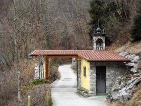 2018-02-11 valli di Gandino 016