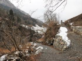 2018-02-11 valli di Gandino 020