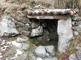 2018-02-11 valli di Gandino 022