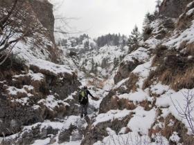 2018-02-11 valli di Gandino 025a