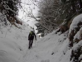 2018-02-11 valli di Gandino 033a