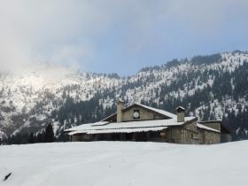 2018-02-11 valli di Gandino 034