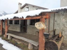 2018-02-11 valli di Gandino 035