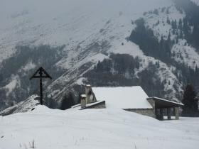 2018-02-11 valli di Gandino 036