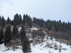 2018-02-11 valli di Gandino 039