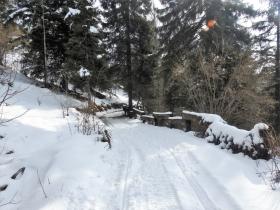 2018-02-11 valli di Gandino 042
