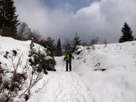 2018-02-11 valli di Gandino 045a