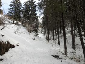 2018-02-11 valli di Gandino 046