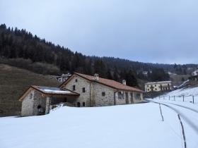 2018-02-11 valli di Gandino 049