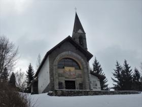 2018-02-11 valli di Gandino 050