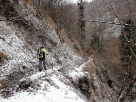2018-02-11 valli di Gandino 052b