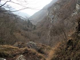 2018-02-11 valli di Gandino 056