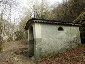 2018-02-11 valli di Gandino 059