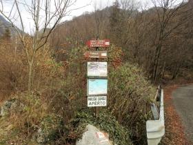 2018-02-11 valli di Gandino 064