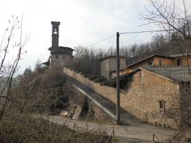 2018-02-11 valli di Gandino 067