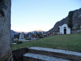 2018-12-09 malga Gatto da Ronchi (12)