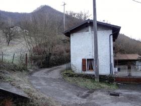 2018-01-13 Rul della Saetta valle Traversante Collio (10)