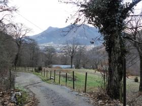2018-01-13 Rul della Saetta valle Traversante Collio (12)