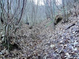 2018-01-13 Rul della Saetta valle Traversante Collio (16)