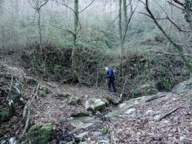 2018-01-13 Rul della Saetta valle Traversante Collio (18)