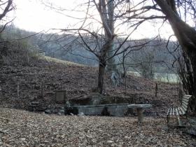 2018-01-13 Rul della Saetta valle Traversante Collio (20)