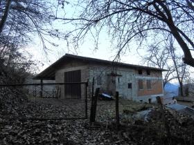 2018-01-13 Rul della Saetta valle Traversante Collio (22)