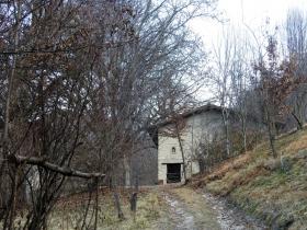 2018-01-13 Rul della Saetta valle Traversante Collio (25)