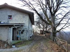 2018-01-13 Rul della Saetta valle Traversante Collio (26)