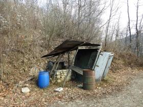 2018-01-13 Rul della Saetta valle Traversante Collio (33)