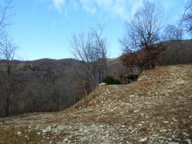2018-01-13 Rul della Saetta valle Traversante Collio (34)